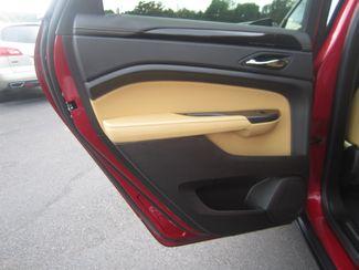 2014 Cadillac SRX Luxury Collection Batesville, Mississippi 29