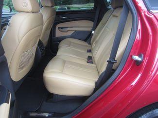 2014 Cadillac SRX Luxury Collection Batesville, Mississippi 30
