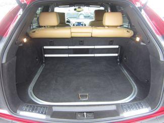 2014 Cadillac SRX Luxury Collection Batesville, Mississippi 32