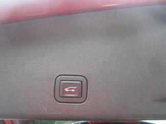 2014 Cadillac SRX Luxury Collection Batesville, Mississippi 33