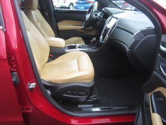 2014 Cadillac SRX Luxury Collection Batesville, Mississippi 37