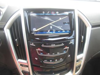 2014 Cadillac SRX Luxury Collection Batesville, Mississippi 25