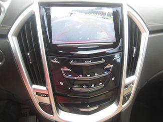 2014 Cadillac SRX Luxury Collection Batesville, Mississippi 26