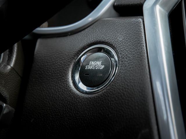 2014 Cadillac SRX Luxury Collection Burbank, CA 15