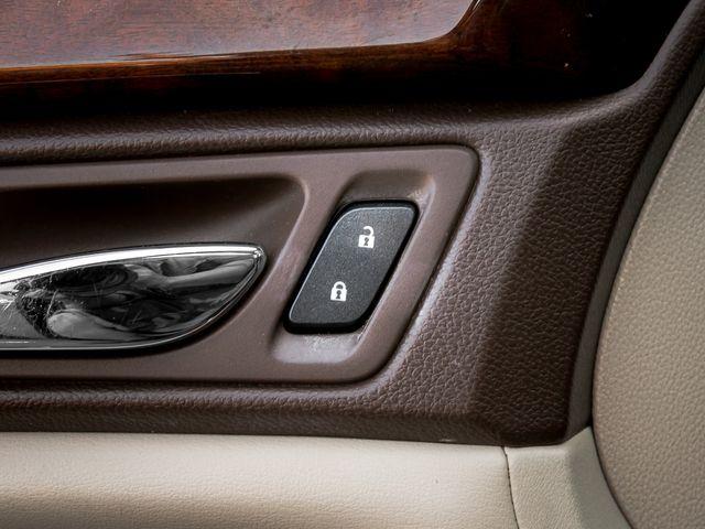 2014 Cadillac SRX Luxury Collection Burbank, CA 19