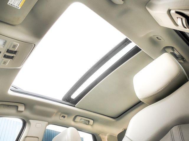 2014 Cadillac SRX Luxury Collection Burbank, CA 21