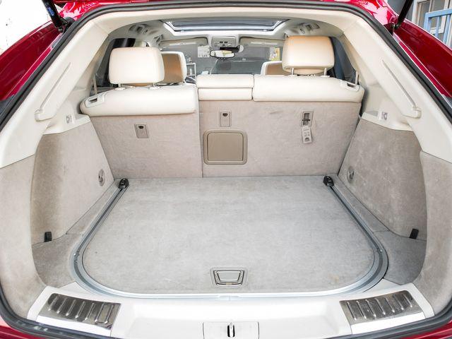 2014 Cadillac SRX Luxury Collection Burbank, CA 26