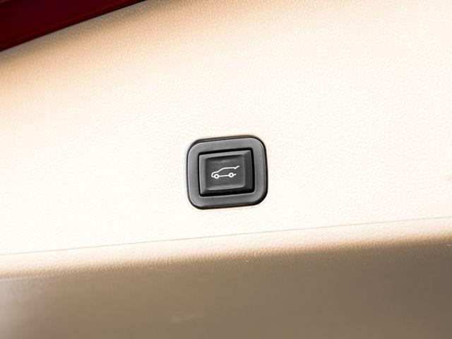 2014 Cadillac SRX Luxury Collection Burbank, CA 27