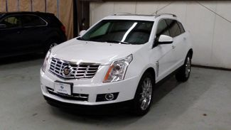 2014 Cadillac SRX Performance Collection in East Haven CT, 06512