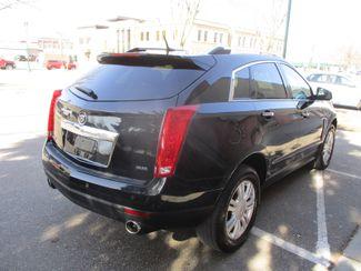 2014 Cadillac SRX Luxury Collection Farmington, MN