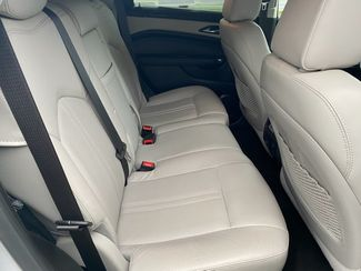 2014 Cadillac SRX Luxury Collection  city GA  Global Motorsports  in Gainesville, GA