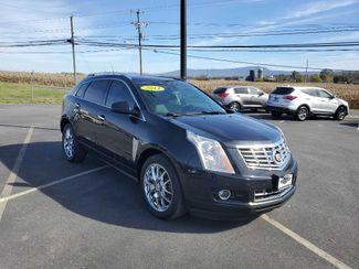 2014 Cadillac SRX Premium Collection in Harrisonburg, VA 22802