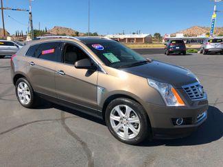 2014 Cadillac SRX Performance Collection in Kingman Arizona, 86401