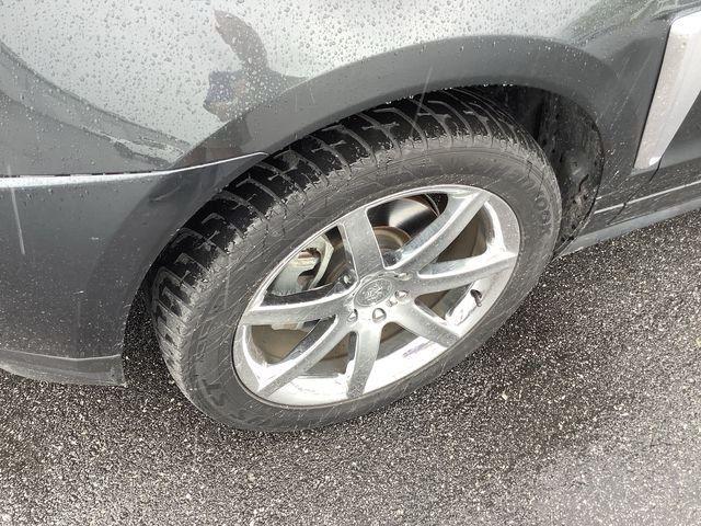 2014 Cadillac SRX Base Madison, NC 3