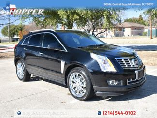 2014 Cadillac SRX Performance in McKinney, Texas 75070
