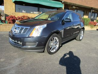 2014 Cadillac SRX Luxury Collection in Memphis TN, 38115