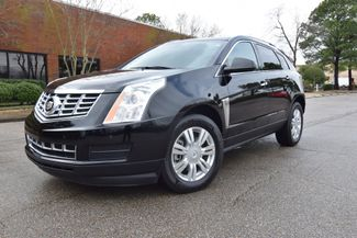 2014 Cadillac SRX Luxury Collection in Memphis Tennessee, 38128