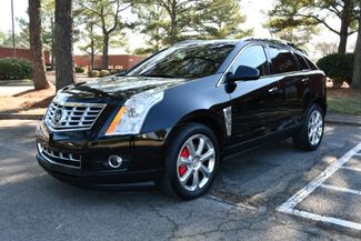 2014 Cadillac SRX Premium Collection in Memphis, Tennessee 38128