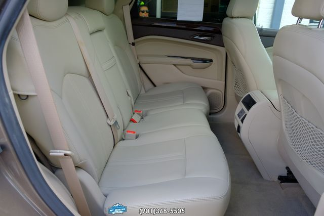 2014 Cadillac SRX Performance Collection in Memphis, Tennessee 38115