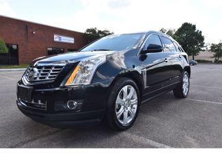 2014 Cadillac SRX Premium in Memphis, Tennessee 38128