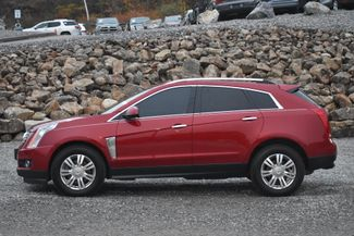 2014 Cadillac SRX Performance Collection Naugatuck, Connecticut 1