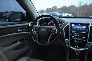 2014 Cadillac SRX Performance Collection Naugatuck, Connecticut 16