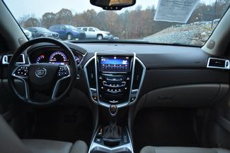 2014 Cadillac SRX Performance Collection Naugatuck, Connecticut 17