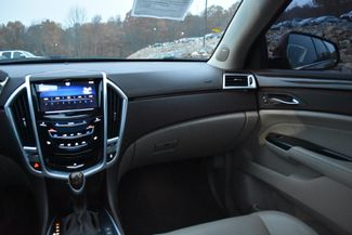 2014 Cadillac SRX Performance Collection Naugatuck, Connecticut 18