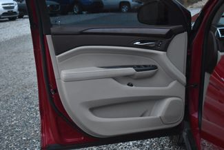 2014 Cadillac SRX Performance Collection Naugatuck, Connecticut 19