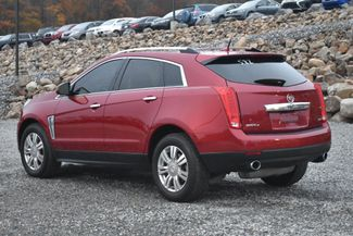 2014 Cadillac SRX Performance Collection Naugatuck, Connecticut 2