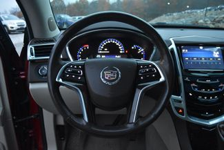 2014 Cadillac SRX Performance Collection Naugatuck, Connecticut 22