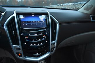 2014 Cadillac SRX Performance Collection Naugatuck, Connecticut 23