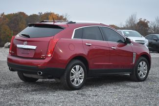 2014 Cadillac SRX Performance Collection Naugatuck, Connecticut 4