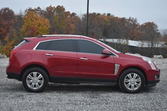 2014 Cadillac SRX Performance Collection Naugatuck, Connecticut 5