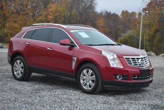 2014 Cadillac SRX Performance Collection Naugatuck, Connecticut 6