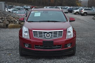 2014 Cadillac SRX Performance Collection Naugatuck, Connecticut 7