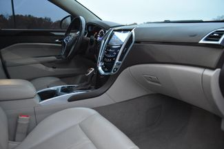 2014 Cadillac SRX Performance Collection Naugatuck, Connecticut 8