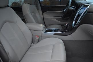 2014 Cadillac SRX Performance Collection Naugatuck, Connecticut 9