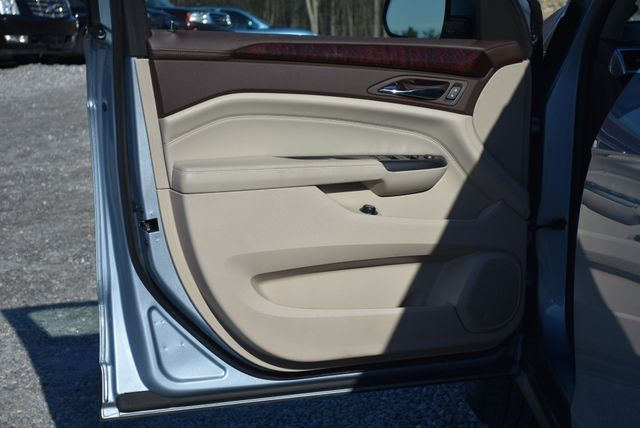 2014 Cadillac SRX Luxury Collection Naugatuck, Connecticut 19