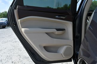 2014 Cadillac SRX Luxury Collection Naugatuck, Connecticut 11