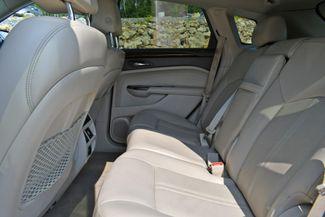 2014 Cadillac SRX Luxury Collection Naugatuck, Connecticut 13