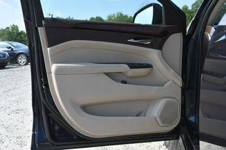 2014 Cadillac SRX Luxury Collection Naugatuck, Connecticut 14