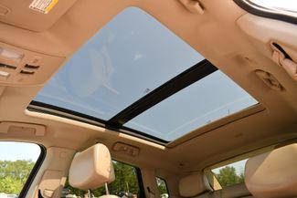 2014 Cadillac SRX Luxury Collection Naugatuck, Connecticut 17