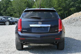 2014 Cadillac SRX Luxury Collection Naugatuck, Connecticut 3