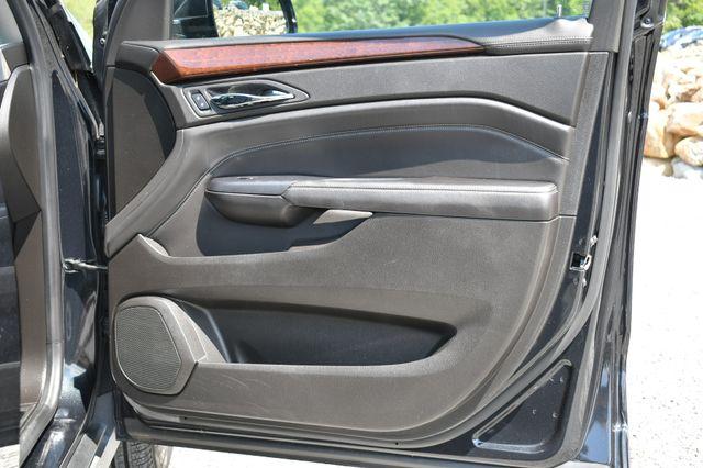 2014 Cadillac SRX FWD Naugatuck, Connecticut 10