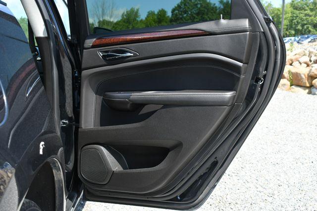 2014 Cadillac SRX FWD Naugatuck, Connecticut 11