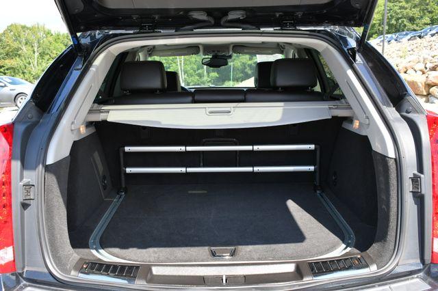 2014 Cadillac SRX FWD Naugatuck, Connecticut 12