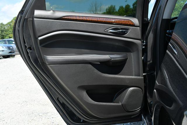 2014 Cadillac SRX FWD Naugatuck, Connecticut 13