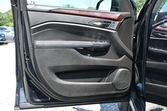 2014 Cadillac SRX FWD Naugatuck, Connecticut 16