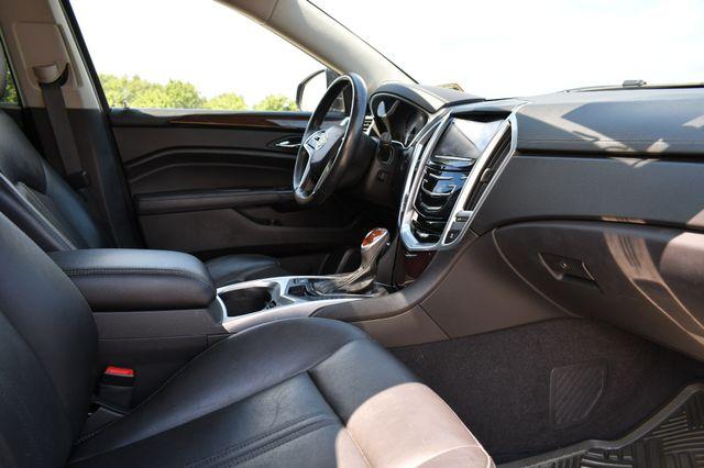 2014 Cadillac SRX FWD Naugatuck, Connecticut 8
